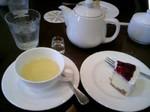 070824お茶.JPG