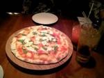 kaman_pizza.jpg